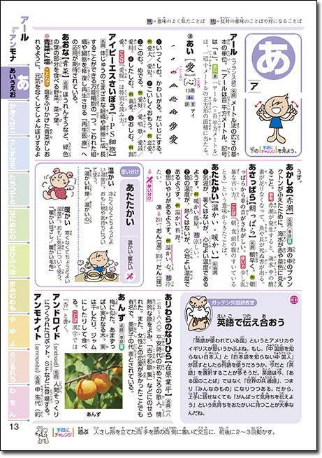 https://www.teacher.ne.jp/jiten/img/jiten/syou4_011.jpg